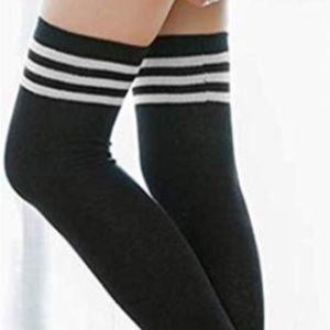 Accessories - NWT 8 SETS OF PREMIUM LEG WARMERS